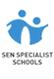 senspecialistschool