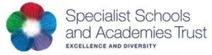 spec schools