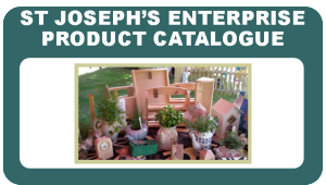 Enterprise Product Catalogue