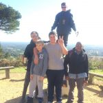 4-14-dofe-silver-expedition