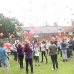 25 Penticost balloons 3