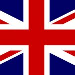 union-jack-Image taken from Pixabay.com 2017